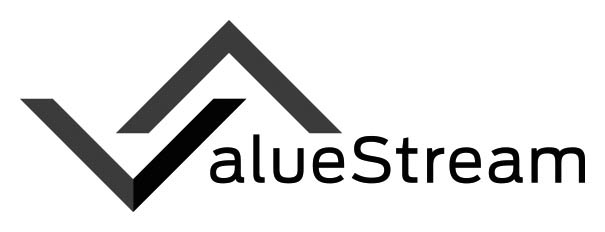 ValueStream Logo grayscale.jpg