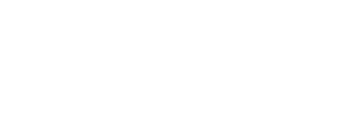 National Sugar Marketing