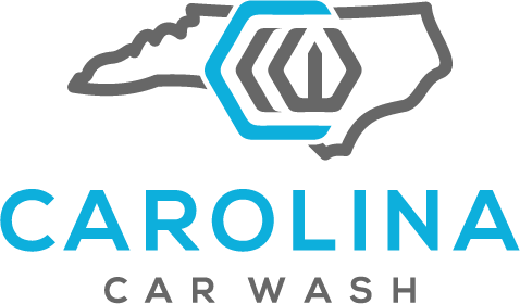 Carolina Car Wash: Express Service Car Wash
