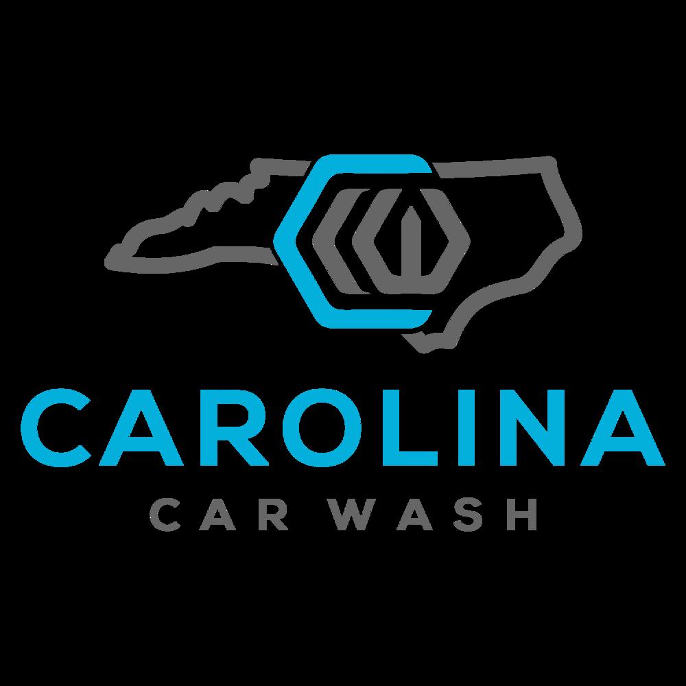 carolina.png