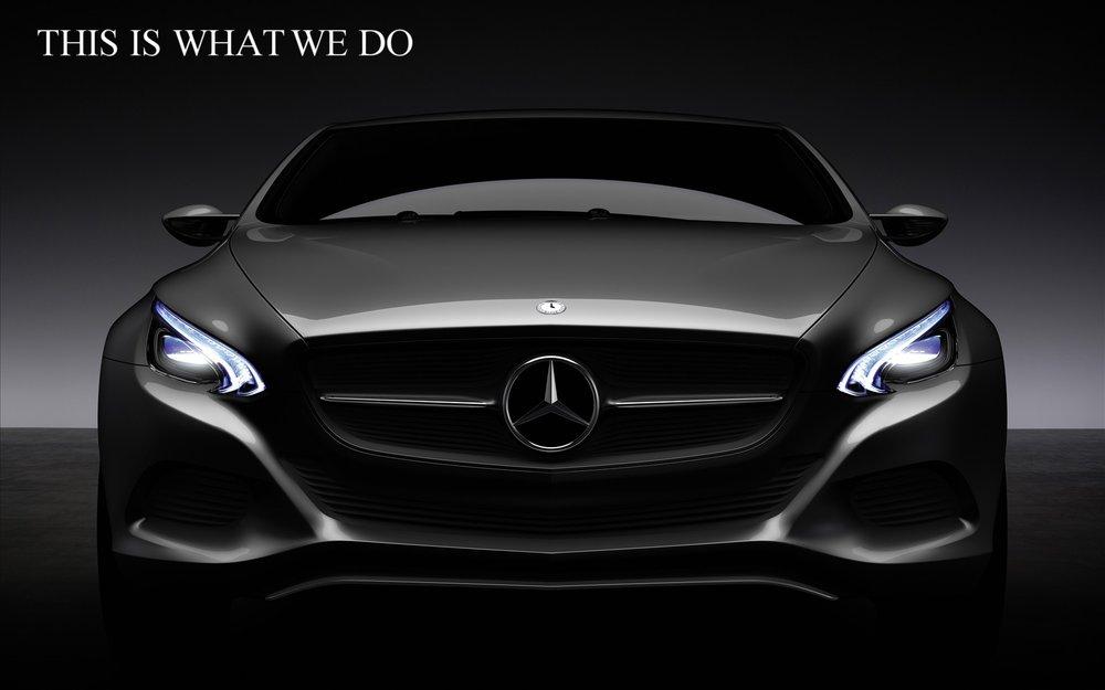 Mercedes-emblem.jpg