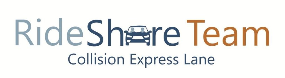 Ride Share Team Banner (collision Express Lane) logo-01 (1).jpg