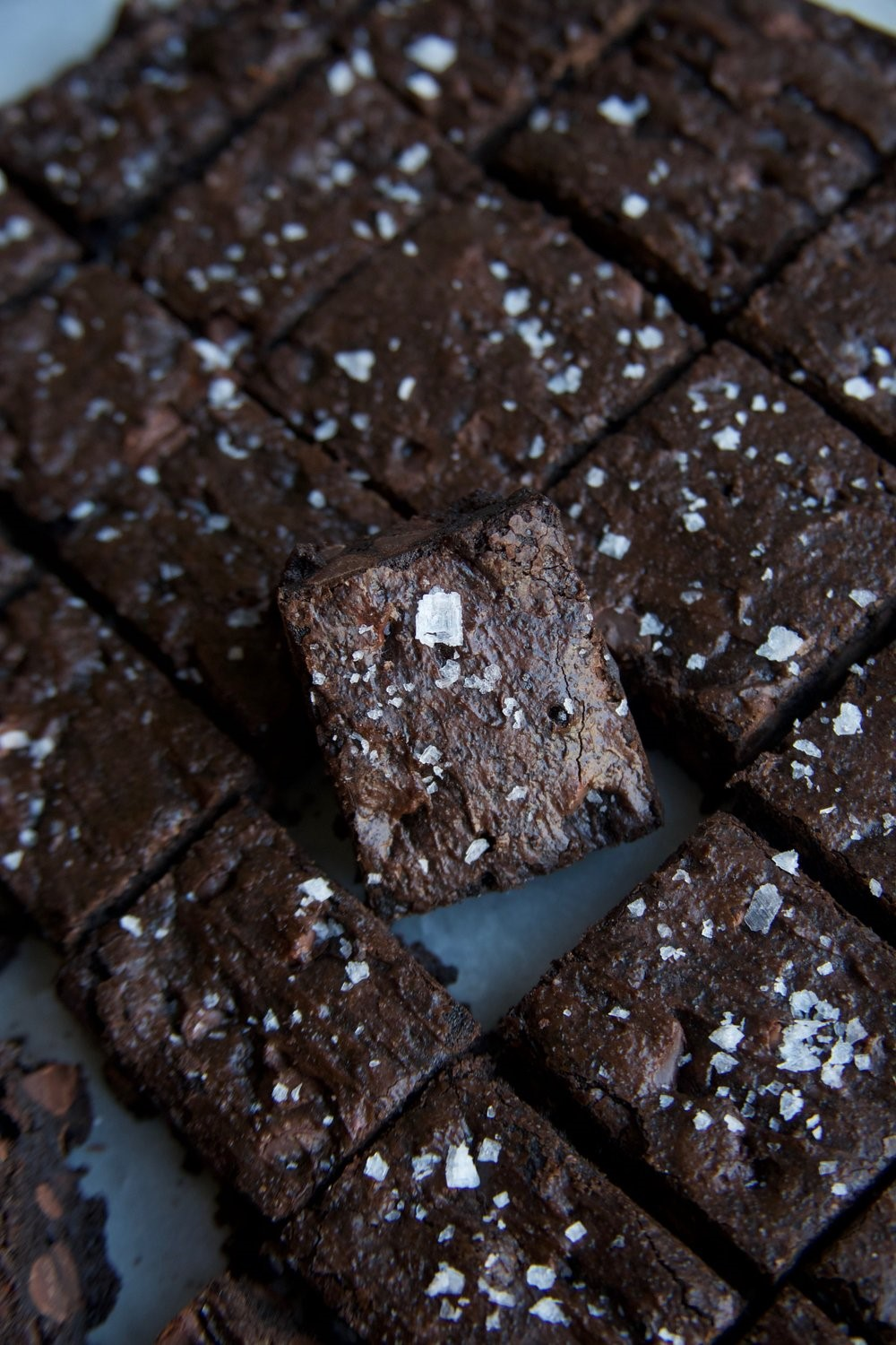 Brownies 5.jpg