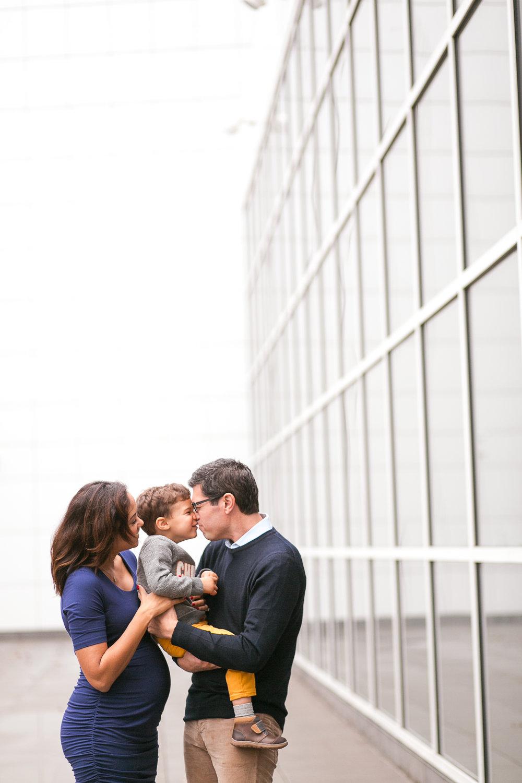 Sacramento_Children_and_Family_Portrait_010.jpg