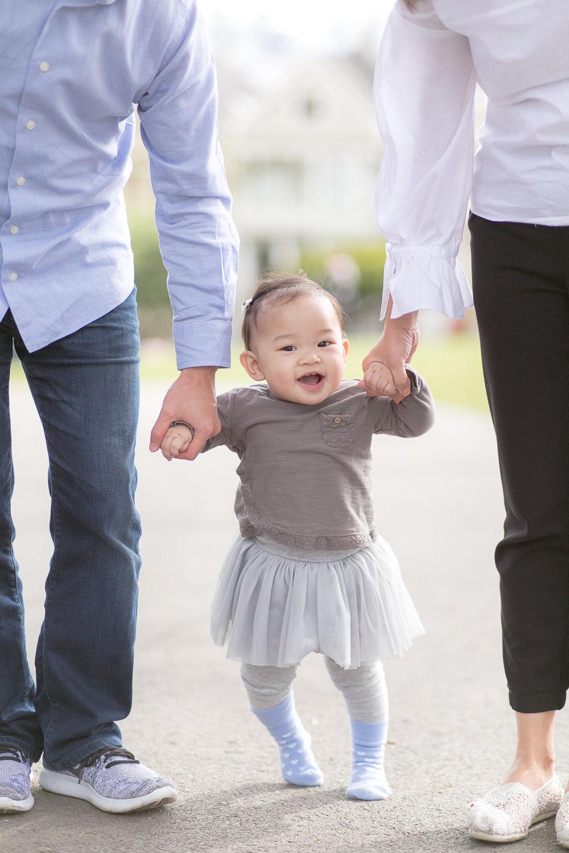 San_Francisco_Children_and_Family_Portrait_007.jpg