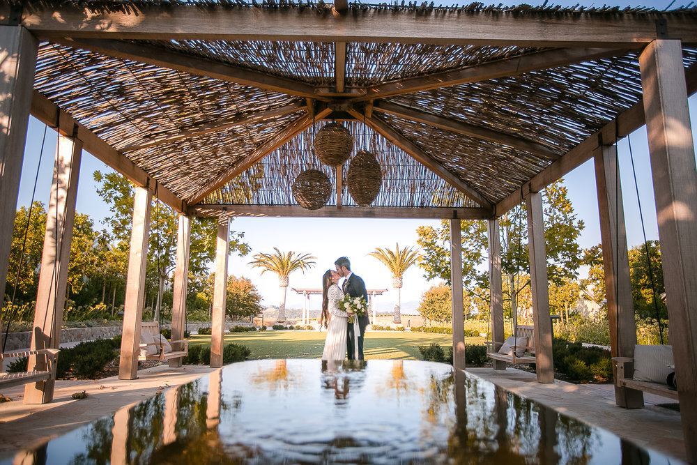 Carneros_Resort_and_Spa_Elopement_005.jpg
