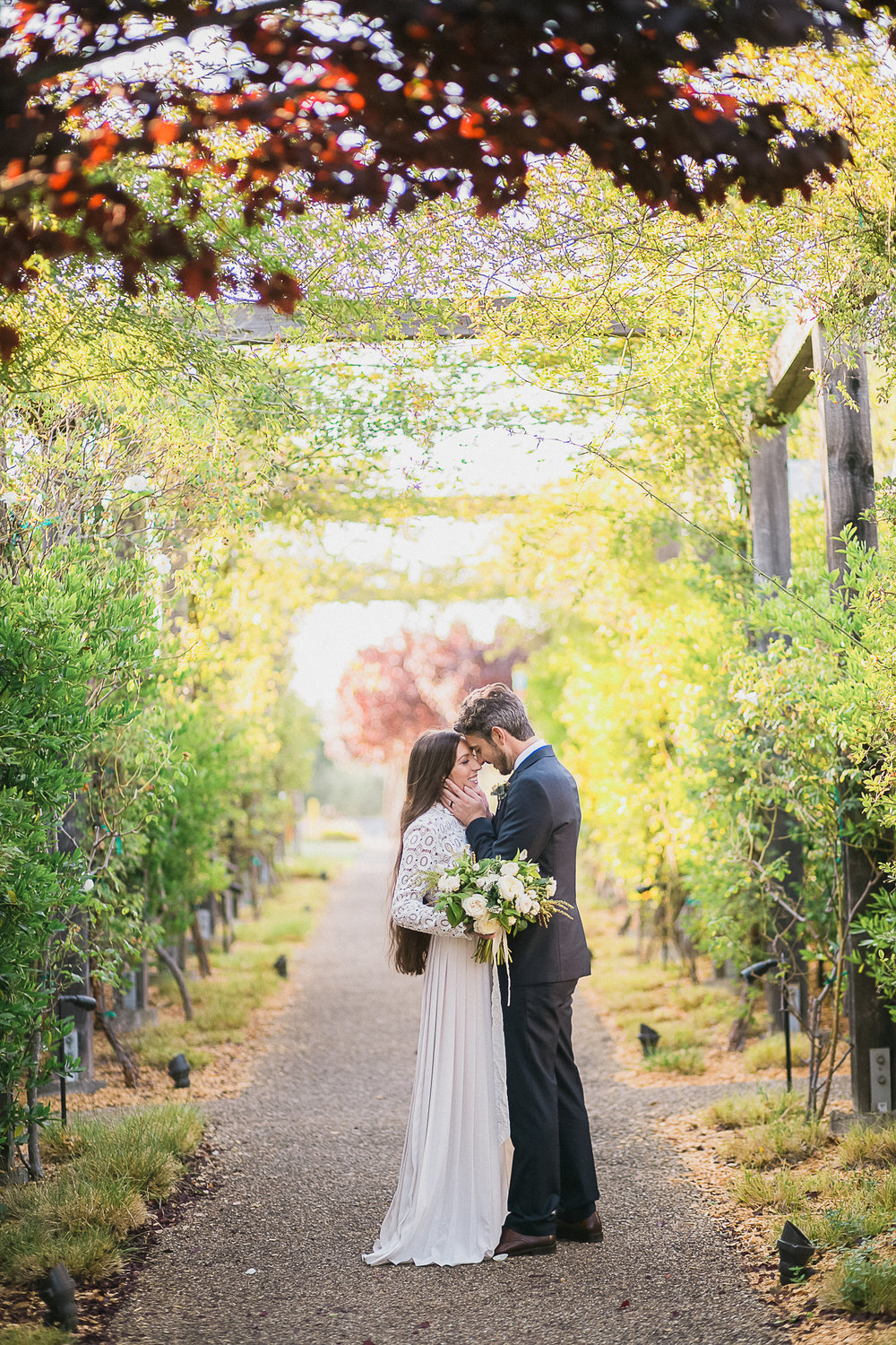 Carneros_Resort_and_Spa_Elopement_006.jpg