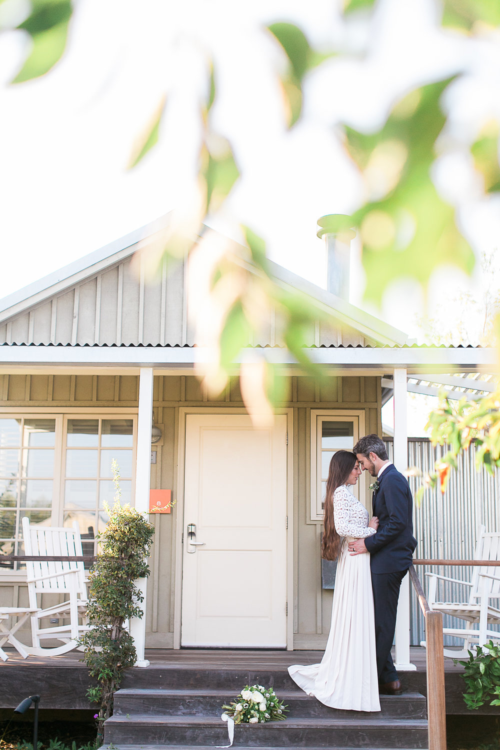 Carneros_Resort_and_Spa_Elopement_008.jpg