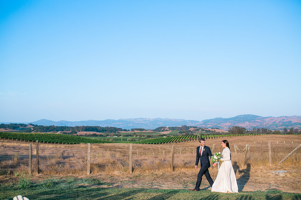 Carneros_Resort_and_Spa_Elopement_011.jpg