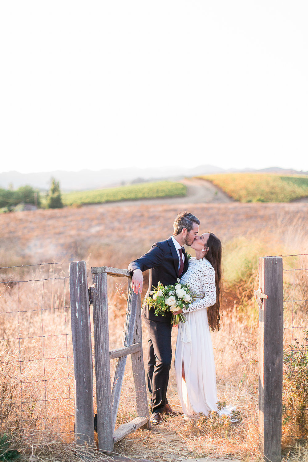 Carneros_Resort_and_Spa_Elopement_013.jpg