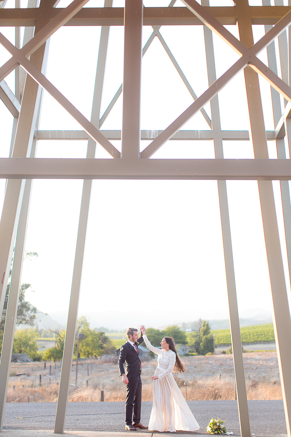 Carneros_Resort_and_Spa_Elopement_016.jpg