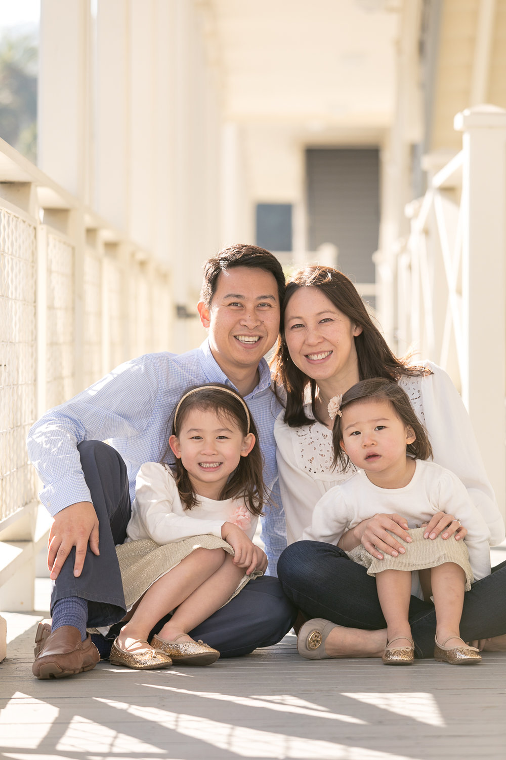 San_Francisco_Children_and_Family_Portrait_008.jpg