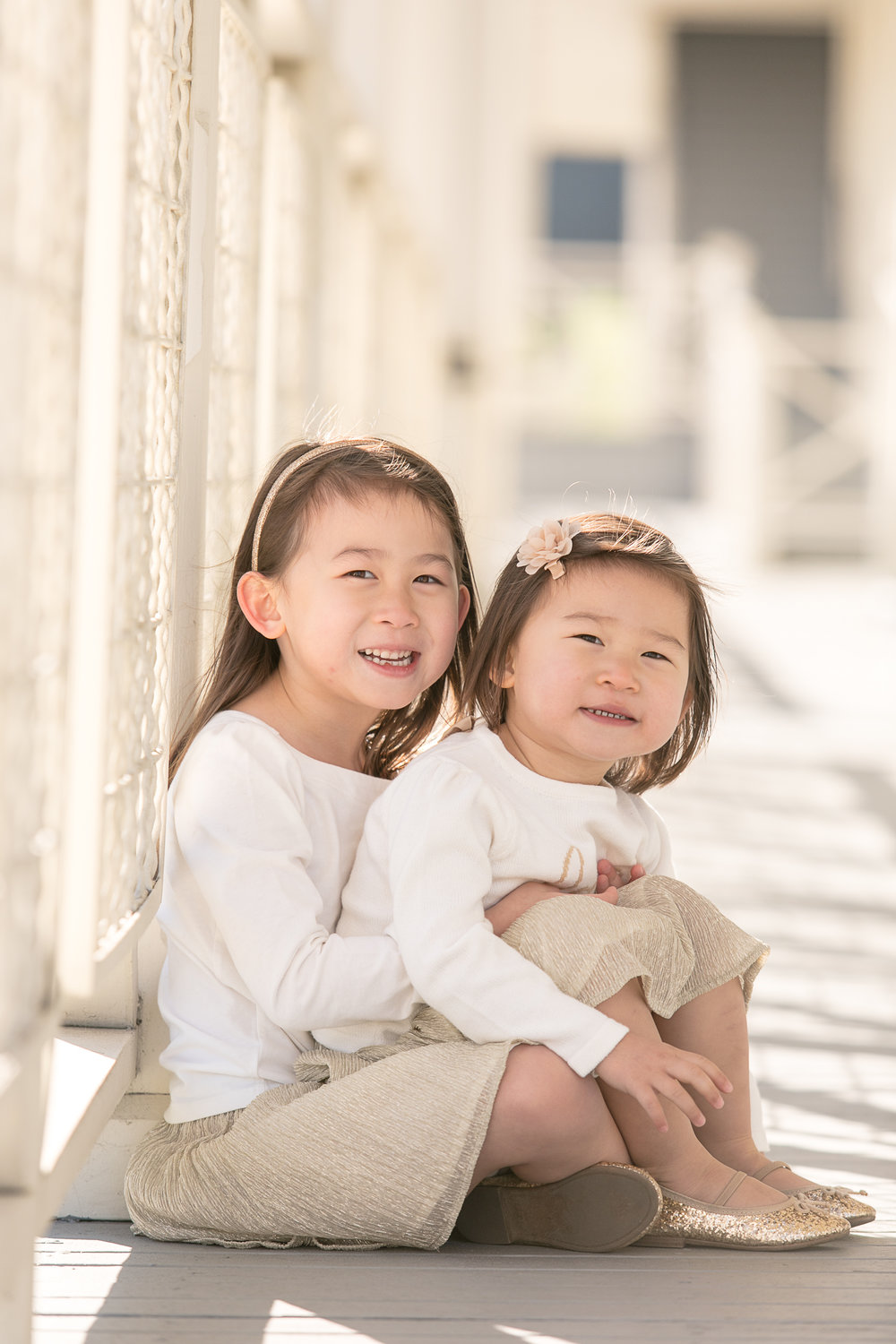 San_Francisco_Children_and_Family_Portrait_009.jpg