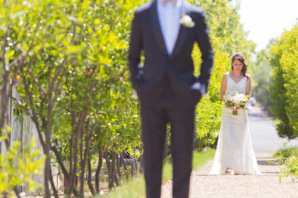 Carneros_Resort_and_Spa_Wedding_002.jpg