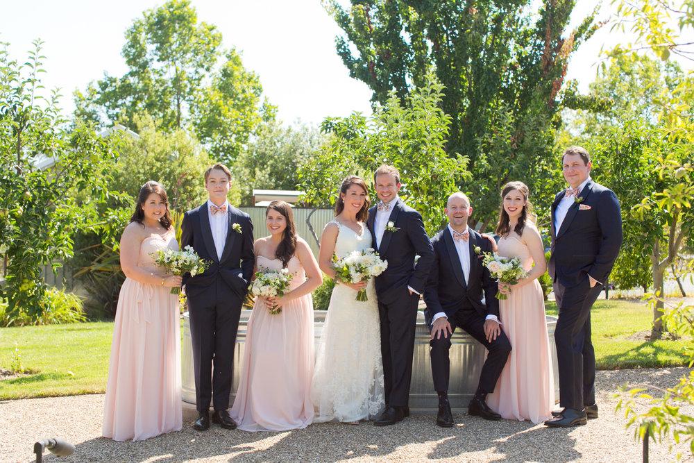 Carneros_Resort_and_Spa_Wedding_003.jpg