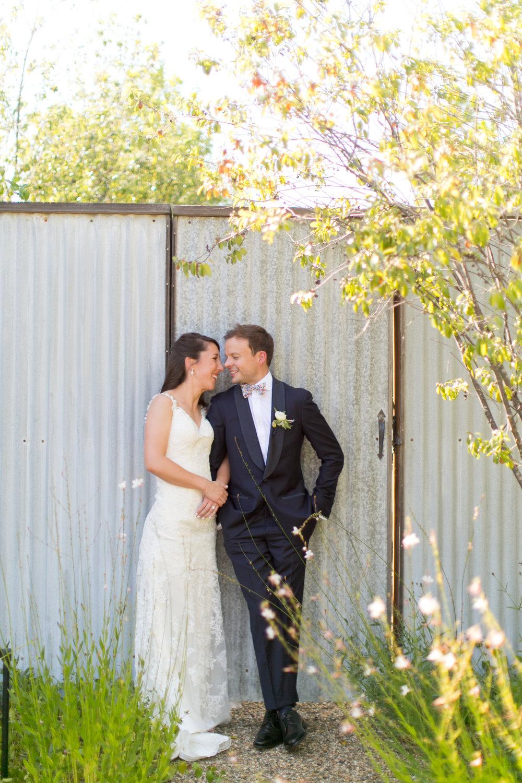 Carneros_Resort_and_Spa_Wedding_005.jpg