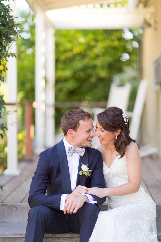 Carneros_Resort_and_Spa_Wedding_007.jpg