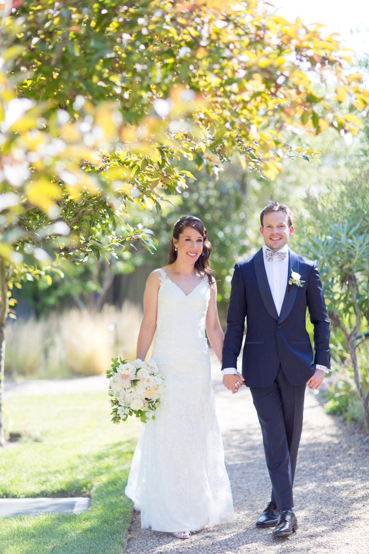Carneros_Resort_and_Spa_Wedding_010.jpg