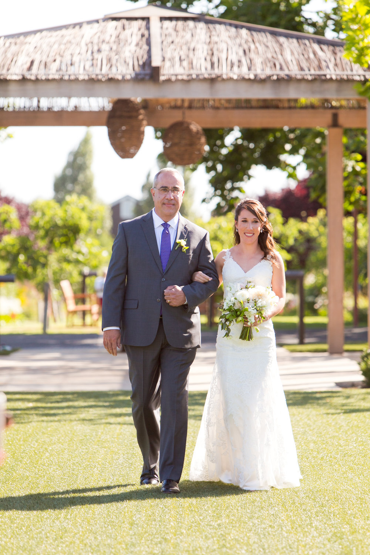 Carneros_Resort_and_Spa_Wedding_011.jpg