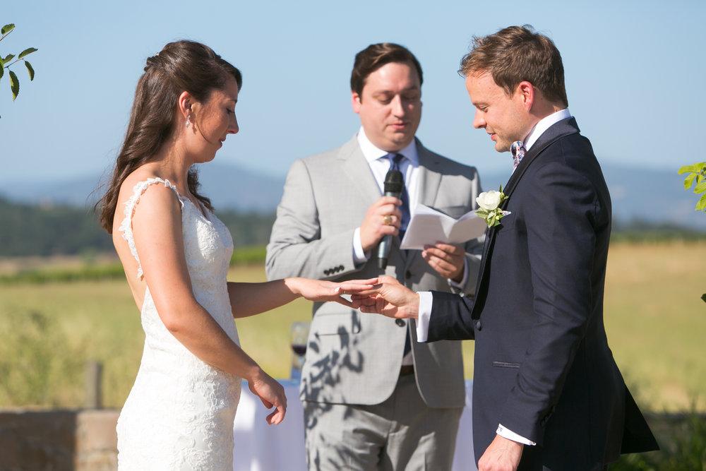 Carneros_Resort_and_Spa_Wedding_012.jpg