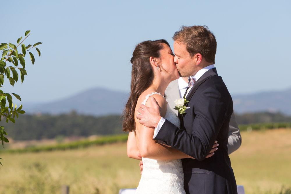 Carneros_Resort_and_Spa_Wedding_013.jpg