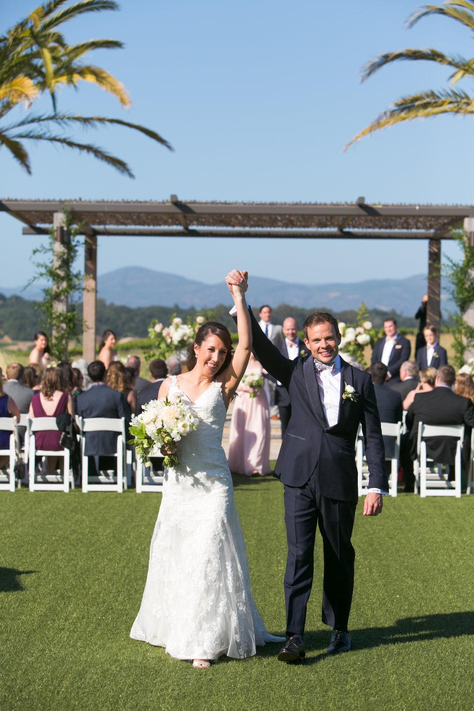 Carneros_Resort_and_Spa_Wedding_014.jpg
