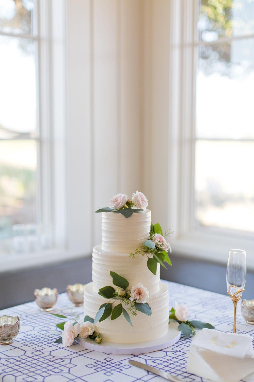 Carneros_Resort_and_Spa_Wedding_016.jpg
