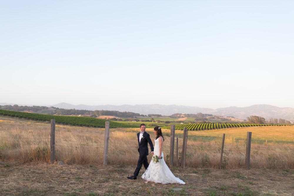 Carneros_Resort_and_Spa_Wedding_017.jpg