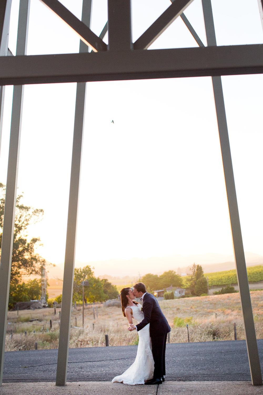Carneros_Resort_and_Spa_Wedding_018.jpg
