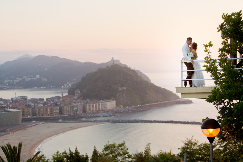 San_Sebastian_Spain_Wedding_016.jpg