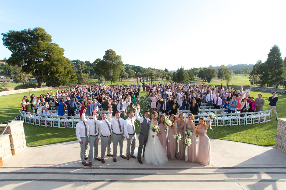 Peacock_Gap_Golf_Club_Wedding_014.jpg