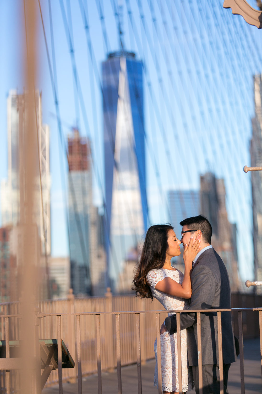 New_York_Engagement_Session_004.jpg