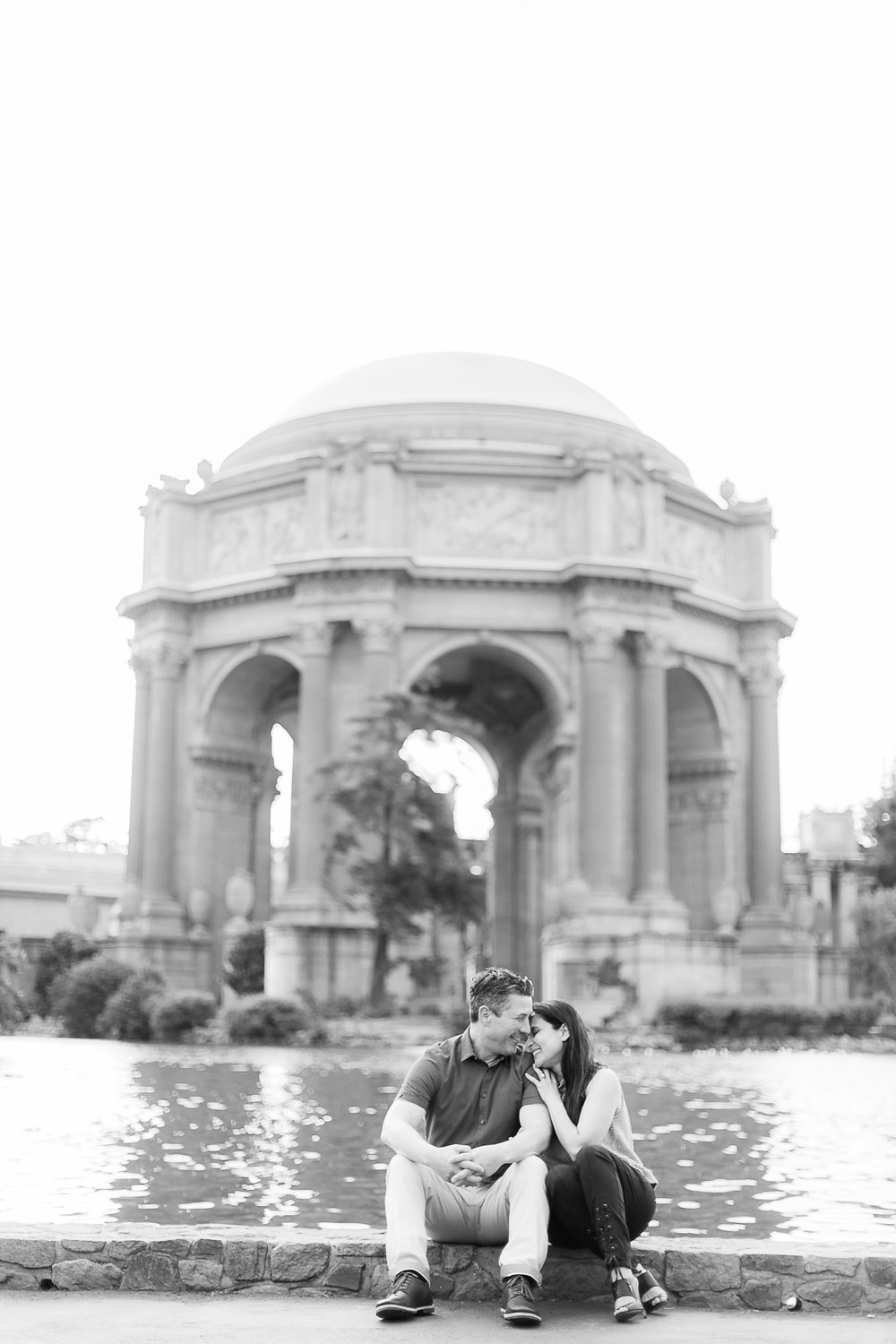 San_Francisco_Engagement_Session_011.jpg