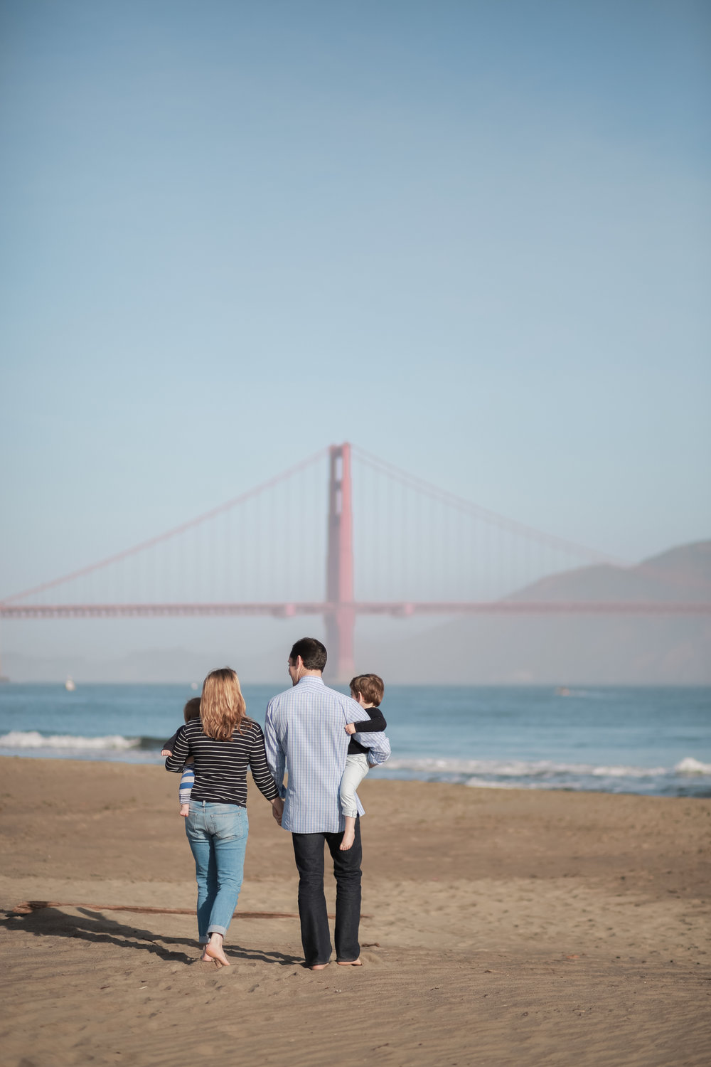 San_Francisco_Children_and_Family_Portrait_004.jpg