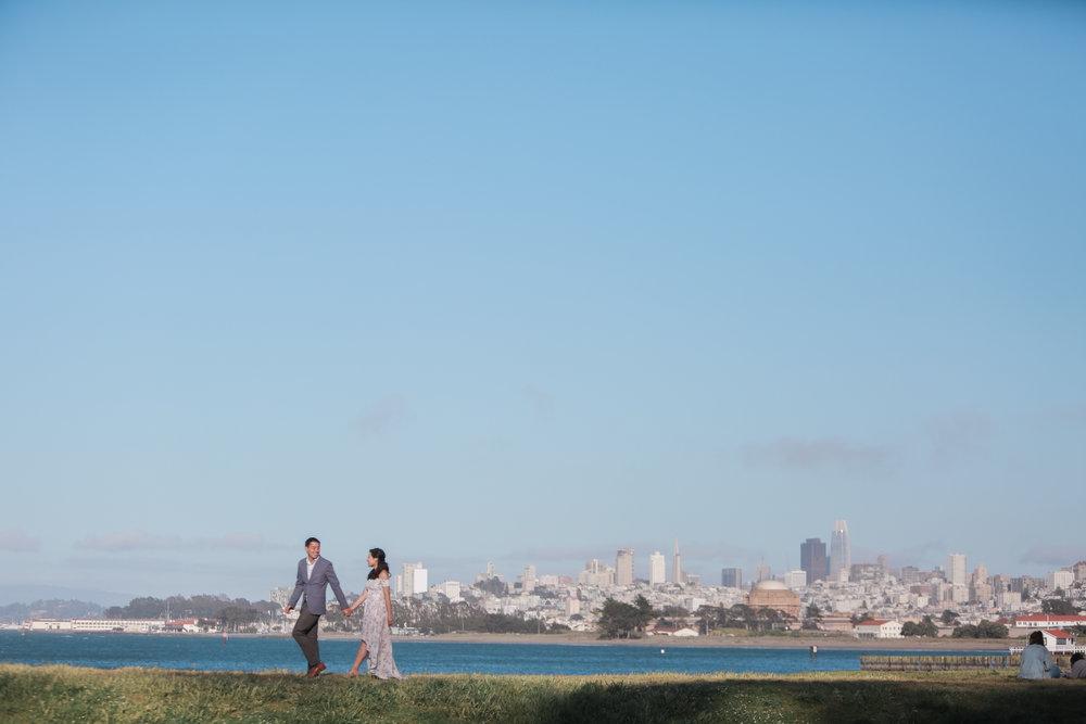 San_Francisco_Engagement_Session_004.jpg