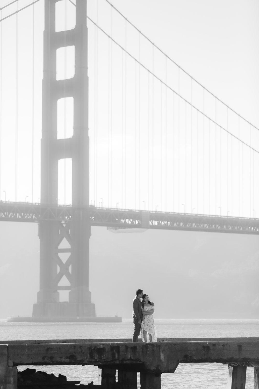 San_Francisco_Engagement_Session_008.jpg