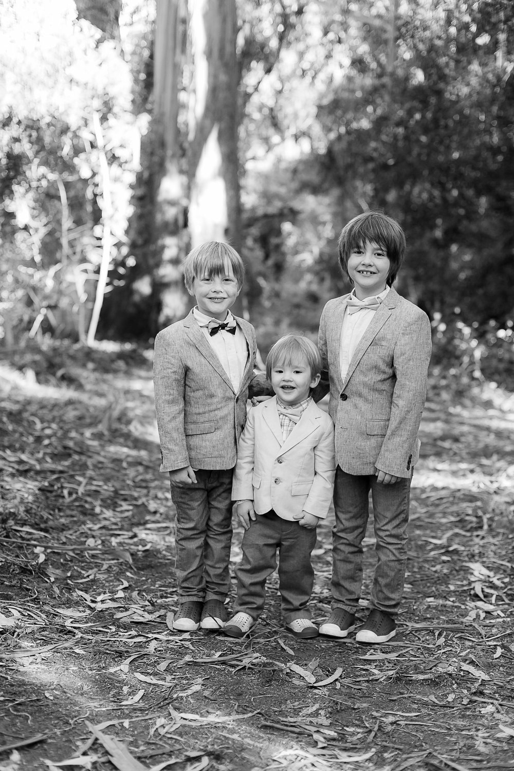 San_Francisco_Children_and_Family_Portrait_003.jpg