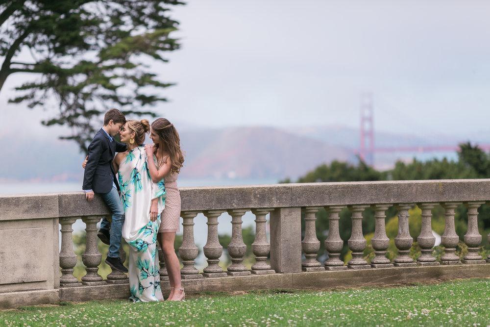 San_Francisco_Children_Family_Portrait_008.jpg