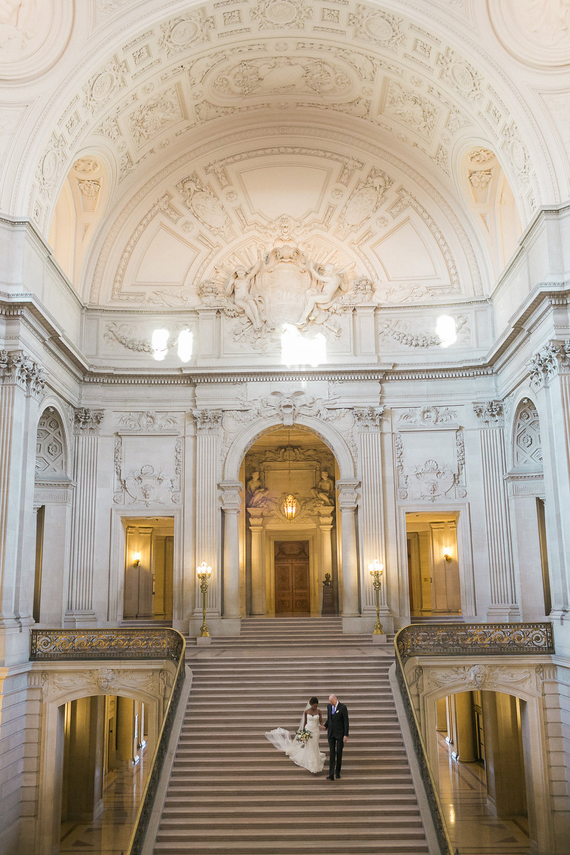 San_Francisco_Wedding_006.jpg
