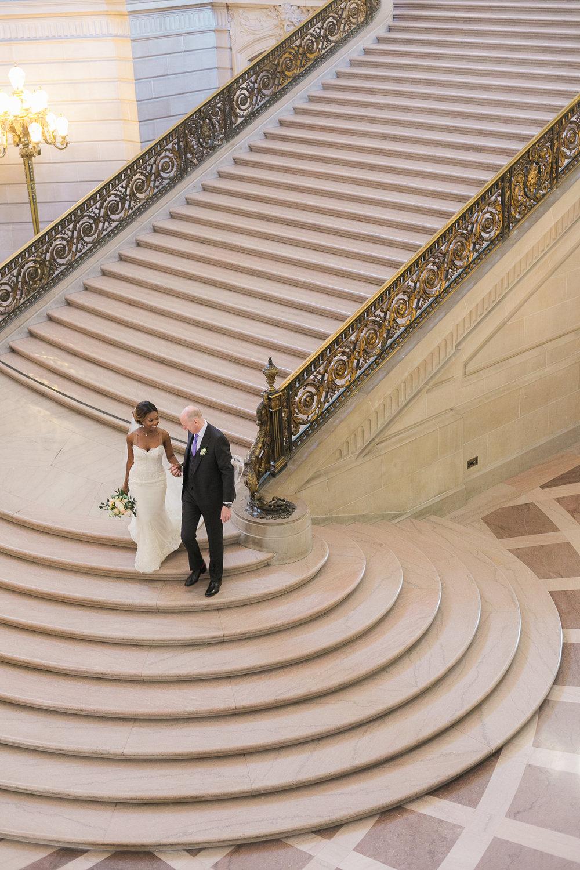San_Francisco_Wedding_009.jpg