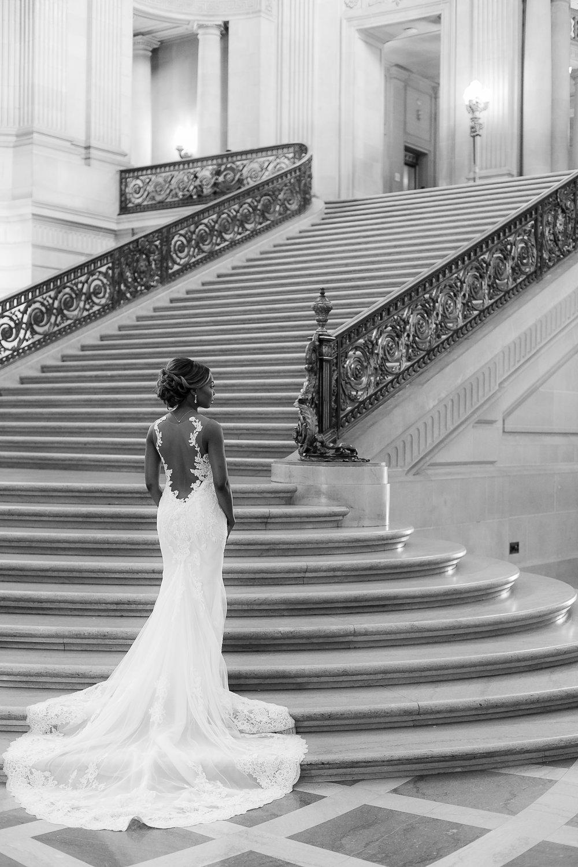 San_Francisco_Wedding_010.jpg