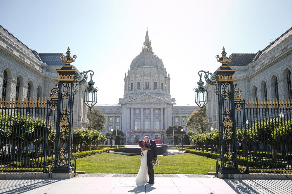 San_Francisco_Wedding_011.jpg