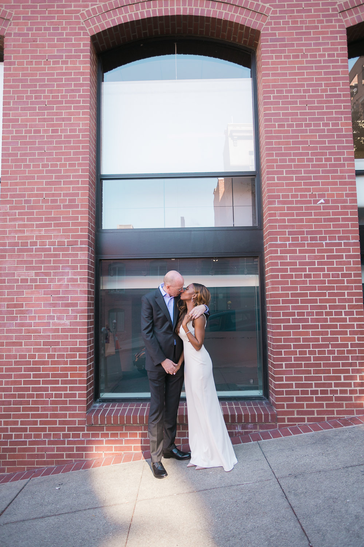 San_Francisco_Wedding_014.jpg