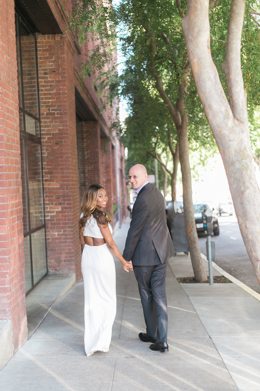 San_Francisco_Wedding_016.jpg