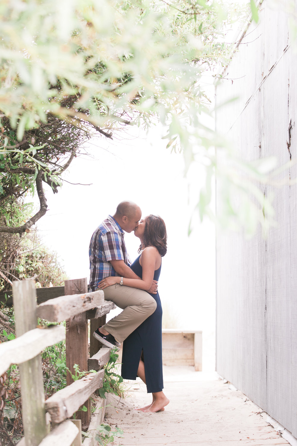 Stinson_Beach_Engagement_Session_003.jpg