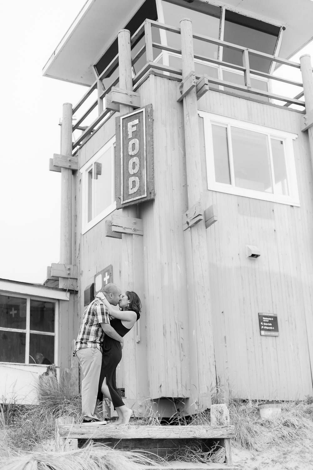 Stinson_Beach_Engagement_Session_005.jpg