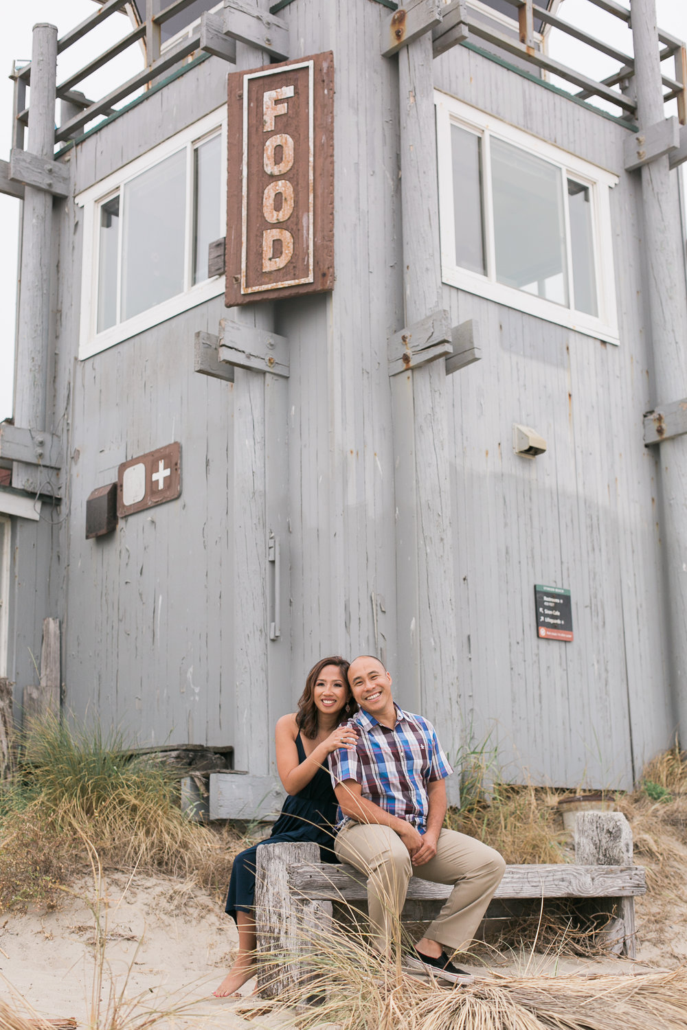 Stinson_Beach_Engagement_Session_004.jpg