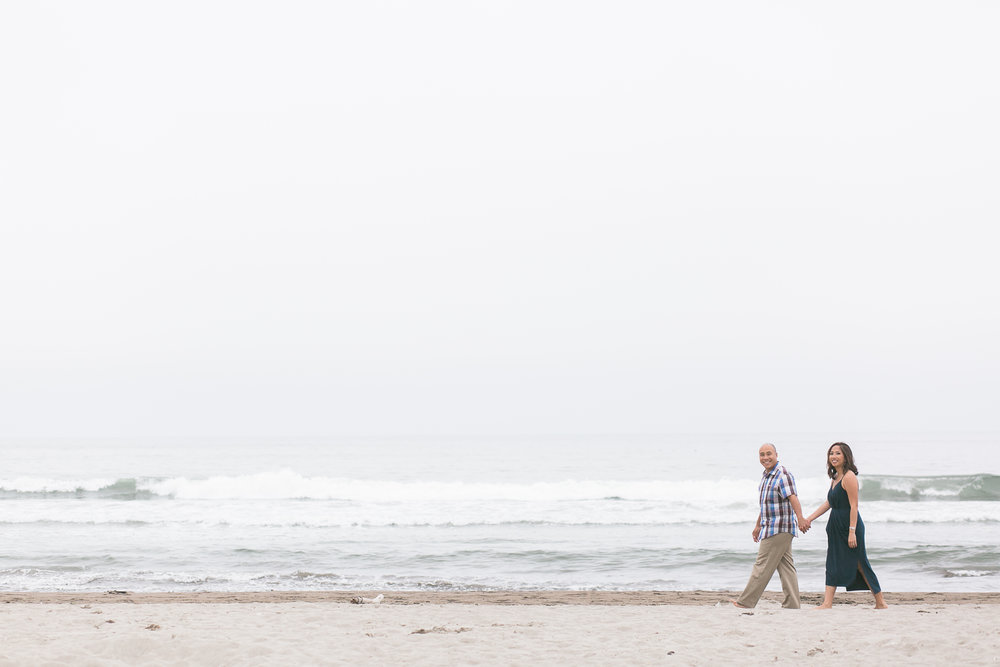 Stinson_Beach_Engagement_Session_007.jpg