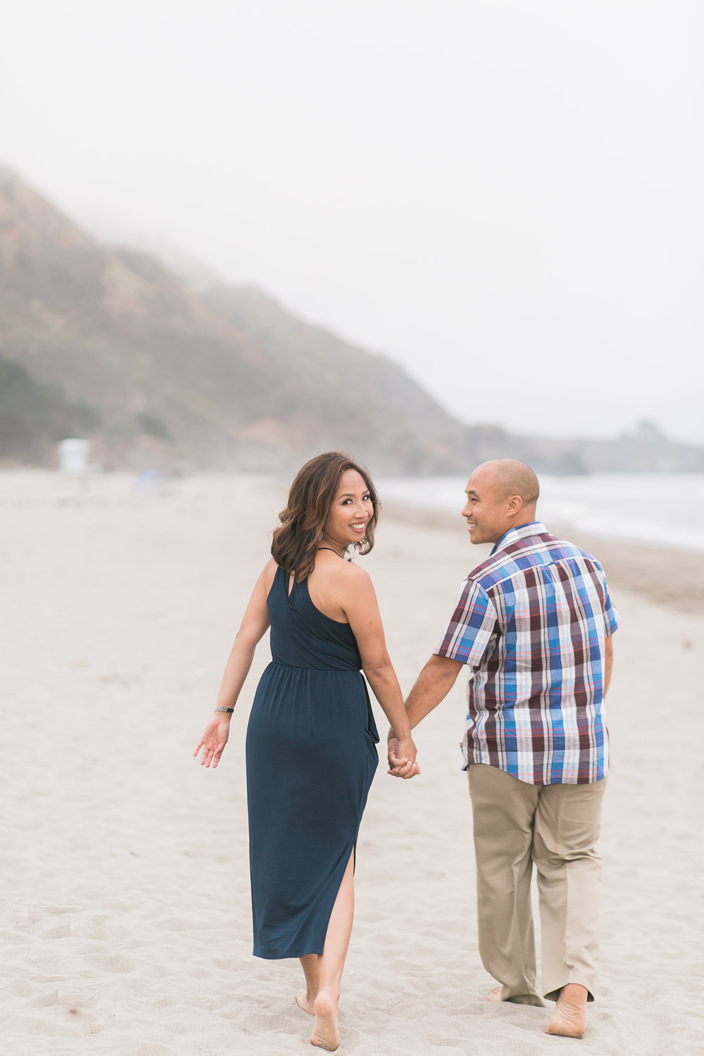 Stinson_Beach_Engagement_Session_008.jpg