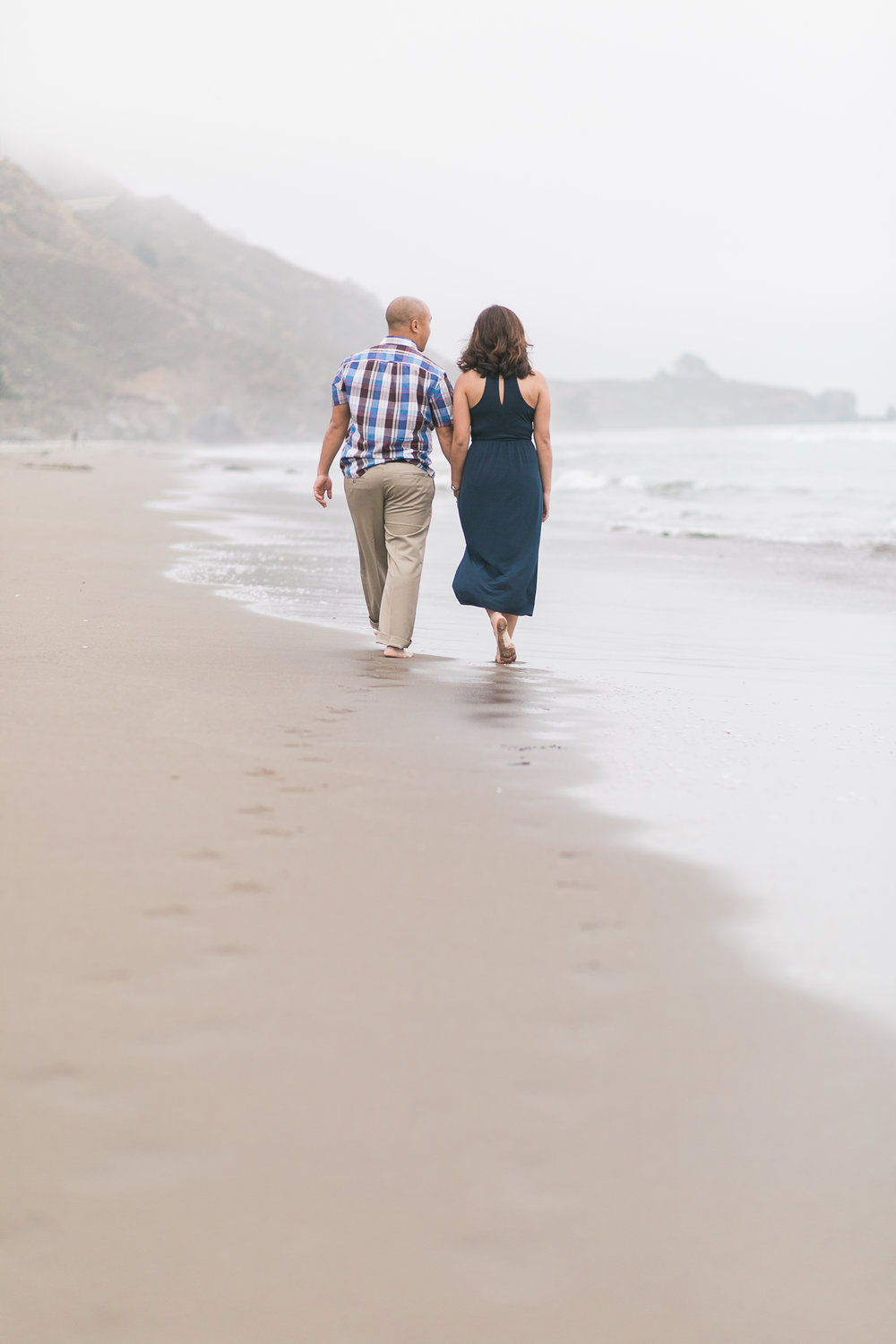 Stinson_Beach_Engagement_Session_009.jpg